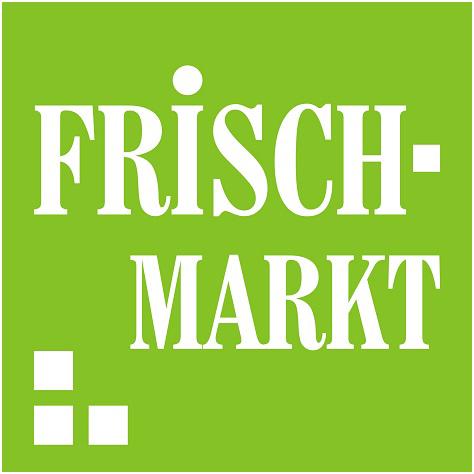 Frischmarkt Gifhorn